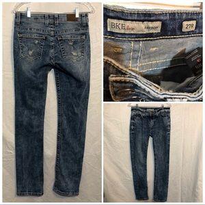 BKE Payton Jeans Size 27R